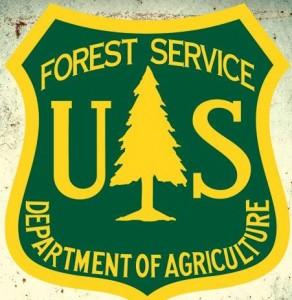 usda-forest-service-logo