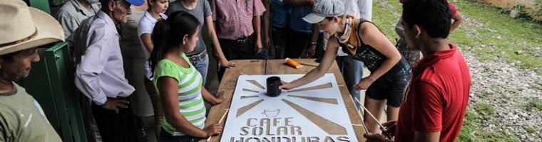 support-cafe-solar-coffee