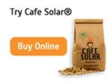 renewable-energy-coffee
