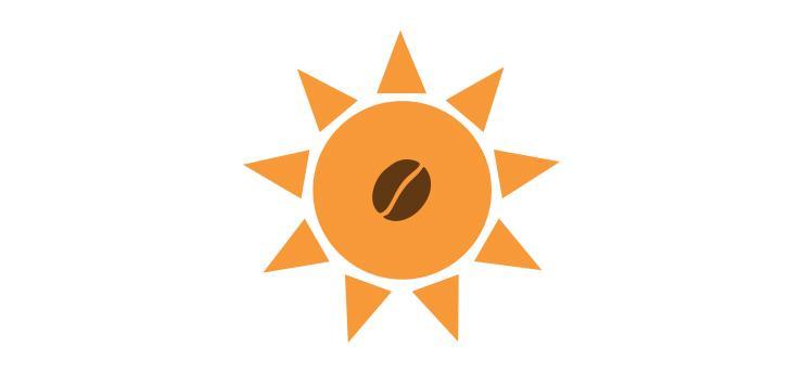cafe-solar-sun