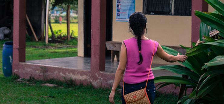 dispatch_from_Honduras