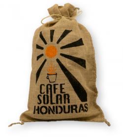 french-roast-coffee-bulk-supply