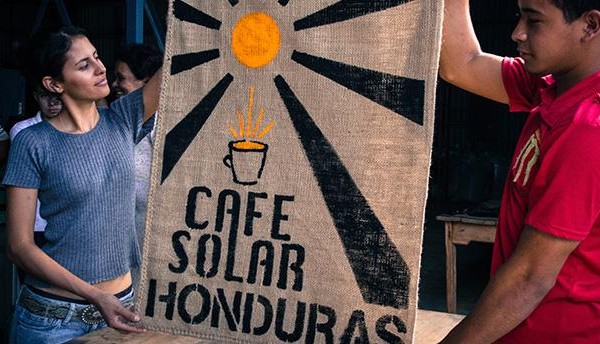 honduras-coffee