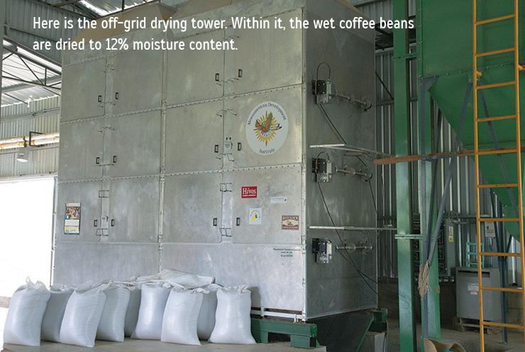 off-grid-solar-coffee