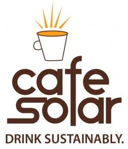 cafe-solar-logo